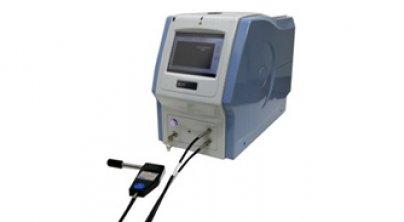 便携式高分辨率激光拉曼光谱仪(High Resolution Bench-top Raman Spectrometer)