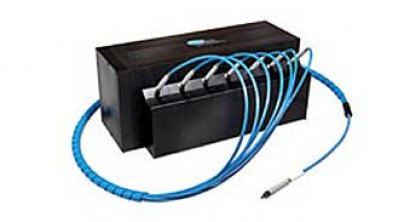 LIBS2500+激光诱导击穿光谱系统