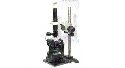 SmartSPM原子力显微镜