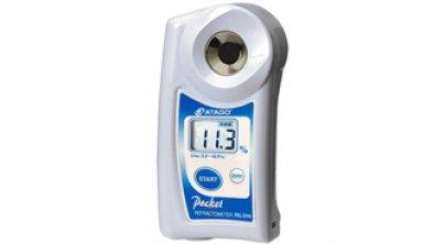 柴油机专用尿素液(DEF)浓度计