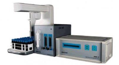 MERX THg 美国EPA1631方法推荐痕量总汞测汞仪