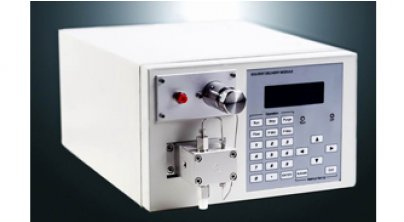 GE-200高压恒流输液泵