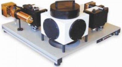TCSPC时间分辨荧光光谱仪