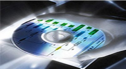 Watson 实验室信息管理系统
