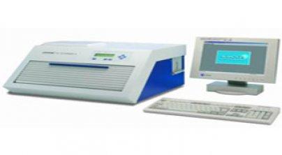 TLC SCANNER 3薄层色谱扫描仪