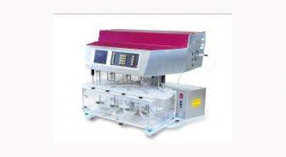 德国Pharma-test溶出仪(PT DT/PTWS系列溶出仪)