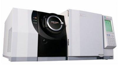 GCMS-TQ8030三重四极杆气相色谱质谱联用仪