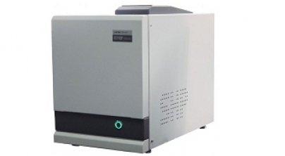 GC1100P 气相色谱仪