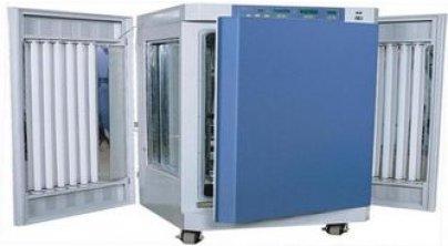 MGC系列人工气候箱/光照培养箱