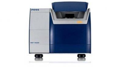 NIRS DS 2500多功能近红外分析仪