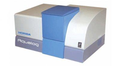 Aqualog®吸收和三维荧光扫描光谱仪