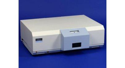 LS45/55荧光/磷光/发光分光光度计