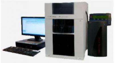 二极管光诱导荧光检测器
