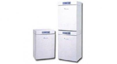 371Steri-Cycle二氧化碳培养箱