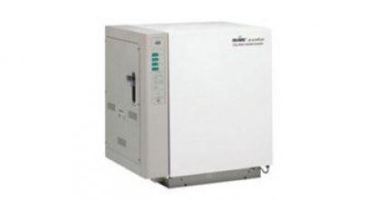 NU-4750E二氧化碳培养箱
