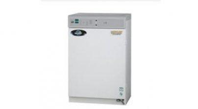 NU-5500E二氧化碳培养箱