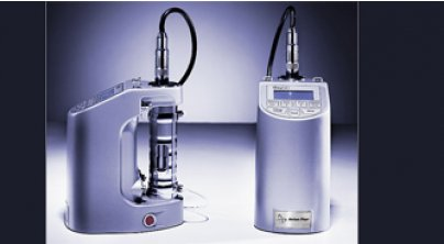 溶解氧测量仪 OxyQC