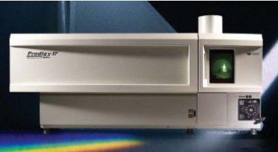 Prodigy XP全谱直读ICP发射光谱仪