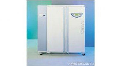 CLIMACELL系列 恒温恒湿培养箱