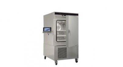 CTC256型 恒温恒湿培养箱