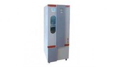 BSC系型 恒温恒湿培养箱