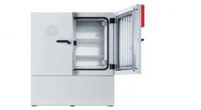 KBWF系列 恒温恒湿培养箱