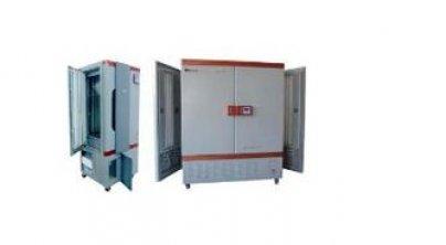BIC系列 恒温恒湿培养箱