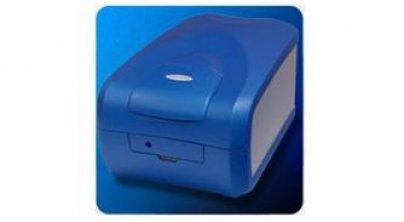 genepix系列 生物芯片扫描仪