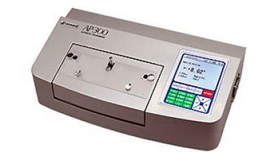 自动旋光仪制药业适用的特殊配置(C套装及D套装)