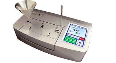AP-300制糖业专用温度控制型旋光仪