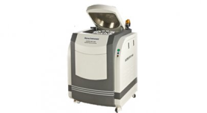 SUPER XRF 2400型X射线荧光光谱仪