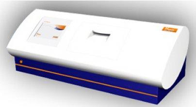 P810A 全自动旋光仪