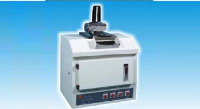 ZF1-11紫外分析仪(配暗箱)