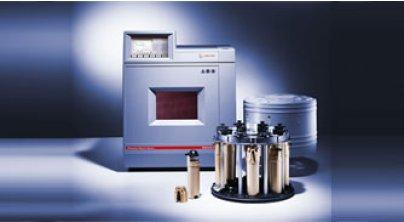 安东帕Multiwave PRO高性能微波样品制备系统