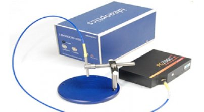 PG2000 Pro科研级高灵敏光谱仪