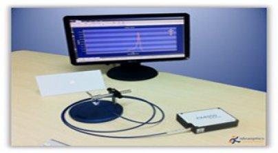 复享iLaser激光波长检测仪