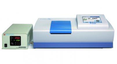 全自动控温旋光仪POL-1/2 (POL-HALF)