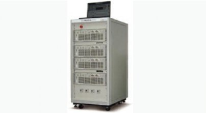 蓄电池分析仪/电化学工作站