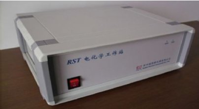 RST3100电化学工作站/电化学分析仪