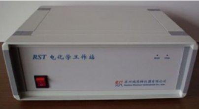 RST5202电化学工作站/电化学分析仪
