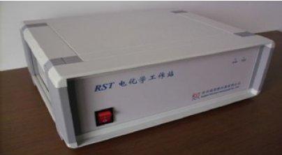 RST3020电化学工作站/电化学分析仪