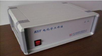 RST3060电化学工作站/电化学分析仪