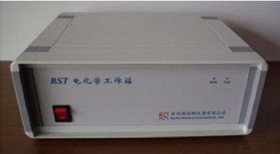 RST5100电化学工作站/电化学分析仪