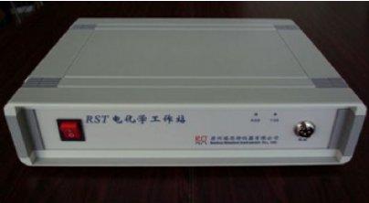 RST2100电化学工作站/电化学分析仪