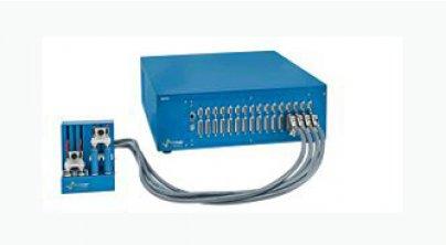MPG2电池测试仪