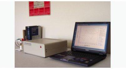 CHI800C系列电化学分析仪
