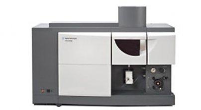 710/715 系列 ICP-OES 全谱直读电感耦合等离子体发射光谱仪