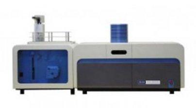 AFS-9780全自动四灯位注射式氢化物发生原子荧光光度计