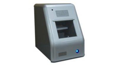 Bioptic全自动核酸分析系统