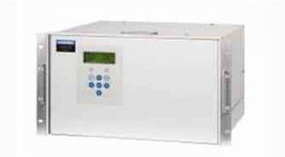 大气污染用PM2.5颗粒物监测仪